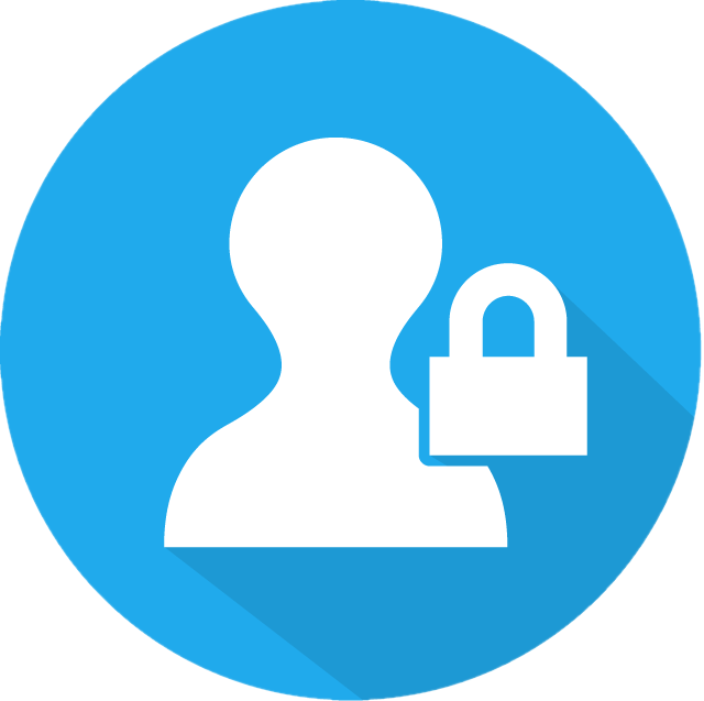Privacy Proxies - Find the best Proxy for Privacy